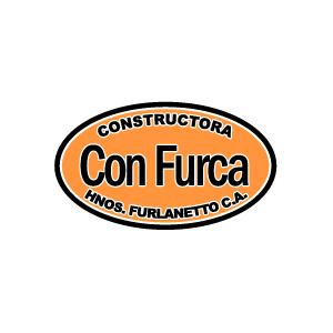 confurca-constructora-furnetto-social-share